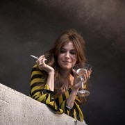 Sienna Miller - galeria zdjęć - filmweb