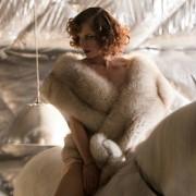 Sienna Guillory - galeria zdjęć - filmweb