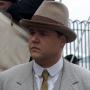 Briggs Lowry - Tyler Labine