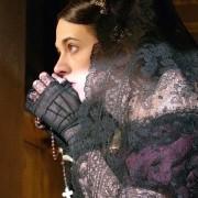 Asia Argento - galeria zdjęć - filmweb