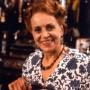 Edith Artois - Carmen Silvera