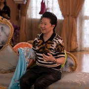 Crazy Rich Asians - galeria zdjęć - filmweb
