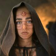 Golshifteh Farahani - galeria zdjęć - filmweb