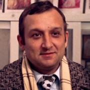 Kazimierz Kaczor - galeria zdjęć - filmweb