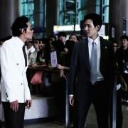 Jung-Jae Lee - galeria zdjęć - Zdjęcie nr. 2 z filmu: Sin-se-gae