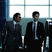 Jung-Jae Lee - galeria zdjęć - Zdjęcie nr. 4 z filmu: Sin-se-gae