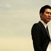Jung-Jae Lee - galeria zdjęć - Zdjęcie nr. 1 z filmu: Sin-se-gae