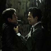 Jung-Jae Lee - galeria zdjęć - Zdjęcie nr. 6 z filmu: Sin-se-gae