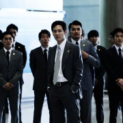 Jung-Jae Lee - galeria zdjęć - Zdjęcie nr. 8 z filmu: Sin-se-gae
