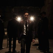 Jung-Jae Lee - galeria zdjęć - Zdjęcie nr. 12 z filmu: Sin-se-gae
