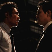 Jung-Jae Lee - galeria zdjęć - Zdjęcie nr. 13 z filmu: Sin-se-gae