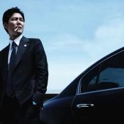 Jung-Jae Lee - galeria zdjęć - Zdjęcie nr. 14 z filmu: Sin-se-gae