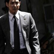 Jung-Jae Lee - galeria zdjęć - Zdjęcie nr. 16 z filmu: Sin-se-gae