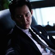 Jung-Jae Lee - galeria zdjęć - Zdjęcie nr. 17 z filmu: Sin-se-gae