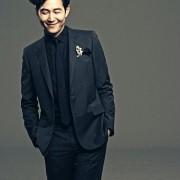 Jung-Jae Lee - galeria zdjęć - Zdjęcie nr. 18 z filmu: Sin-se-gae