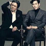 Jung-Jae Lee - galeria zdjęć - Zdjęcie nr. 19 z filmu: Sin-se-gae