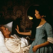Nick Nolte - galeria zdjęć - Zdjęcie nr. 5 z filmu: Jefferson w Paryżu