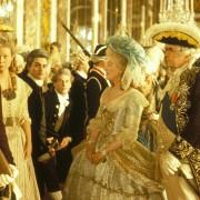 Nick Nolte - galeria zdjęć - Zdjęcie nr. 16 z filmu: Jefferson w Paryżu