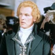 Nick Nolte - galeria zdjęć - Zdjęcie nr. 9 z filmu: Jefferson w Paryżu