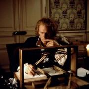 Nick Nolte - galeria zdjęć - Zdjęcie nr. 11 z filmu: Jefferson w Paryżu