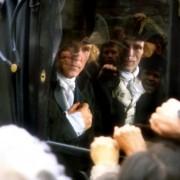 Nick Nolte - galeria zdjęć - Zdjęcie nr. 8 z filmu: Jefferson w Paryżu