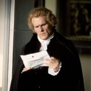 Nick Nolte - galeria zdjęć - Zdjęcie nr. 3 z filmu: Jefferson w Paryżu