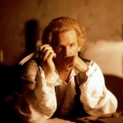 Nick Nolte - galeria zdjęć - Zdjęcie nr. 2 z filmu: Jefferson w Paryżu