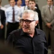 Martin Scorsese - galeria zdjęć - Zdjęcie nr. 1 z filmu: Wilk z Wall Street
