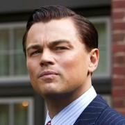 Leonardo DiCaprio - galeria zdjęć - filmweb