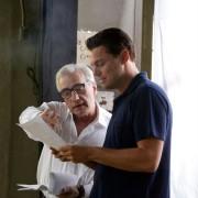 Martin Scorsese - galeria zdjęć - Zdjęcie nr. 4 z filmu: Wilk z Wall Street