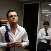 Kyle Chandler - galeria zdjęć - Zdjęcie nr. 3 z filmu: Wilk z Wall Street