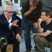 Martin Scorsese - galeria zdjęć - Zdjęcie nr. 3 z filmu: Wilk z Wall Street