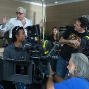 Martin Scorsese - galeria zdjęć - Zdjęcie nr. 2 z filmu: Wilk z Wall Street
