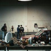 Sascha Kekez - galeria zdjęć - filmweb