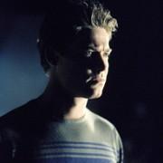 Stephen Snedden - galeria zdjęć - filmweb