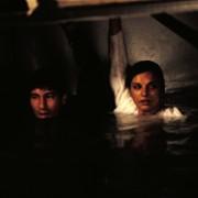 Teryl Rothery - galeria zdjęć - filmweb