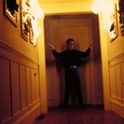 Mark Sheppard - galeria zdjęć - filmweb