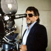 Walter Hill - galeria zdjęć - filmweb