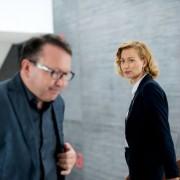 Zbigniew Zamachowski - galeria zdjęć - Zdjęcie nr. 3 z filmu: Pakt