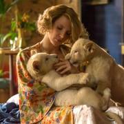 Jessica Chastain - galeria zdjęć - filmweb