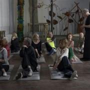 Jean-François Stévenin - galeria zdjęć - filmweb