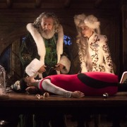 Audrey Tautou - galeria zdjęć - Zdjęcie nr. 6 z filmu: Mikołaj i spółka