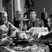 Marlon Brando - galeria zdjęć - Zdjęcie nr. 8 z filmu: Juliusz Cezar
