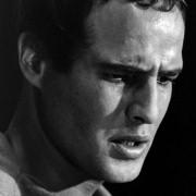 Marlon Brando - galeria zdjęć - Zdjęcie nr. 11 z filmu: Juliusz Cezar