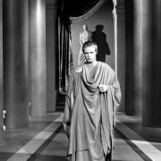 Marlon Brando - galeria zdjęć - Zdjęcie nr. 12 z filmu: Juliusz Cezar