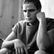 Marlon Brando - galeria zdjęć - Zdjęcie nr. 14 z filmu: Juliusz Cezar
