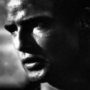 Marlon Brando - galeria zdjęć - Zdjęcie nr. 17 z filmu: Juliusz Cezar