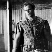Marlon Brando - galeria zdjęć - Zdjęcie nr. 20 z filmu: Juliusz Cezar