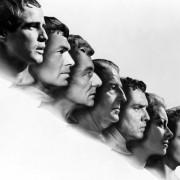 Marlon Brando - galeria zdjęć - Zdjęcie nr. 22 z filmu: Juliusz Cezar