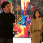 Yokogao - galeria zdjęć - filmweb